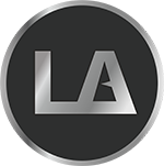 LA Services