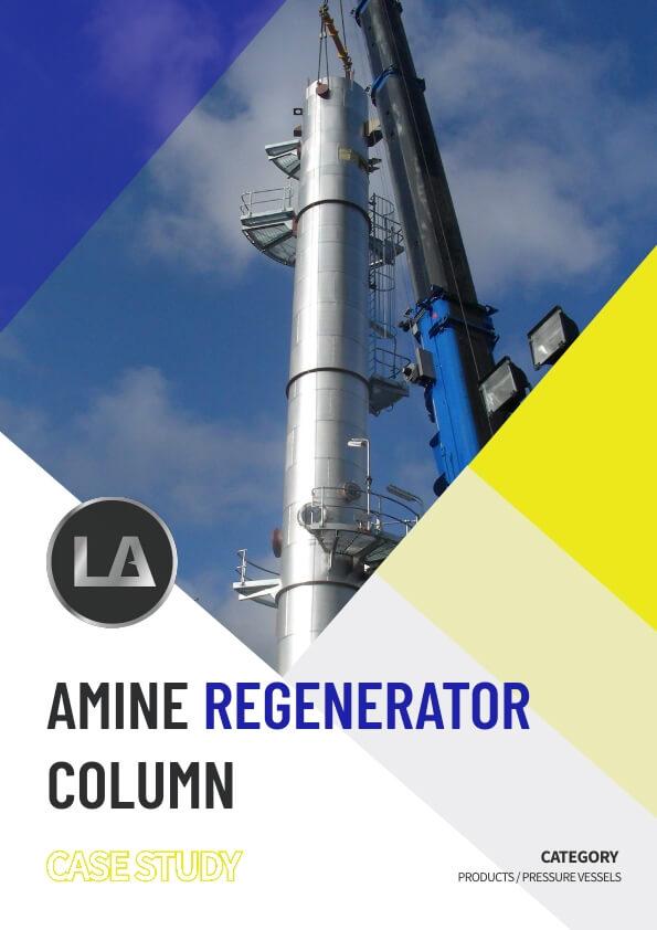 LA2258_Case-Study_Amine-Regenerator-Column-1