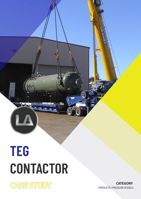 LA2354_Case-Study_TEG-Contactor-1