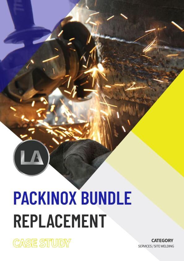 LA2531_Case-Study_Packinox-Bundle-Replacment-1