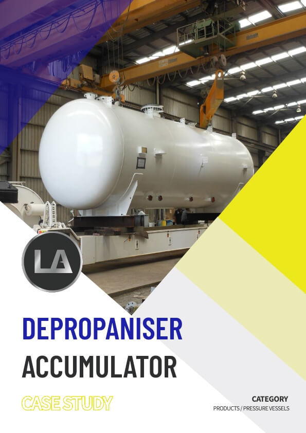 LA2832_Case-Study_Depropaniser-Accumulator-1