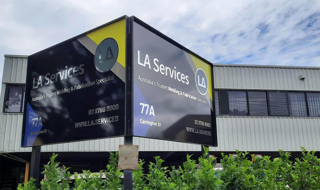 la-services-img1@2x