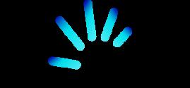 1200px-AGL_Energy_logo