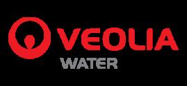1280px-Logo_Veolia_Water