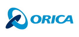 1280px-Orica_logo
