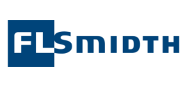 FLSmidth-Logo