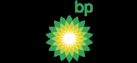 bp-3-logo-png-transparent