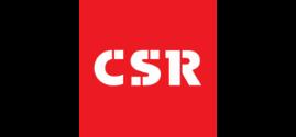 csr-limited-logo