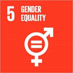 gender-equality@2x