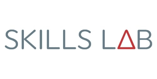 skills-lab