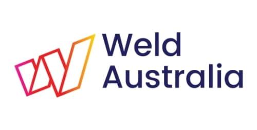 weld-au