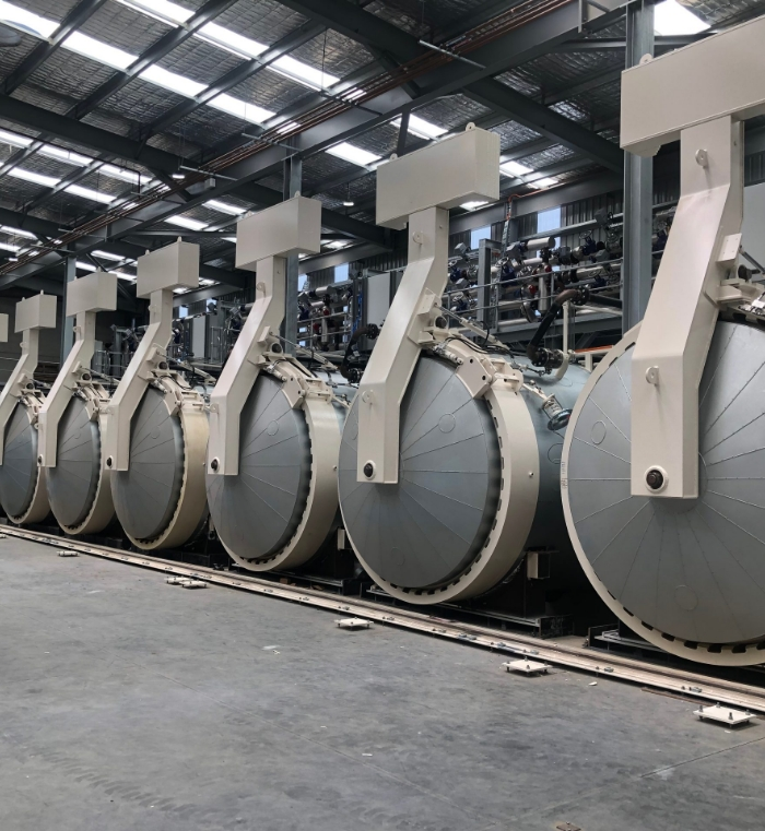 autoclave-img